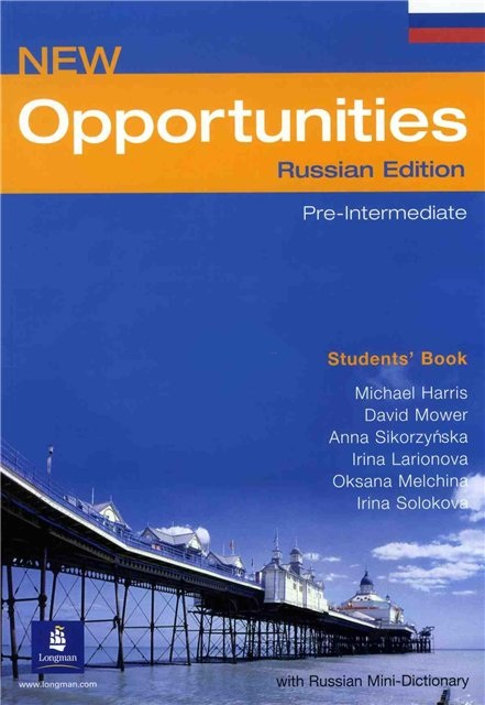 Life Upper Intermediate Students Book Pdf